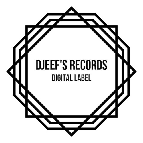 DjEef's Records's avatar