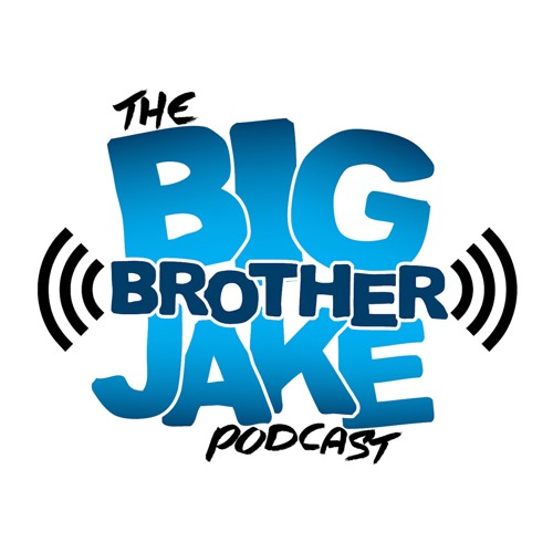 The Big Brother Jake Podcast's avatar