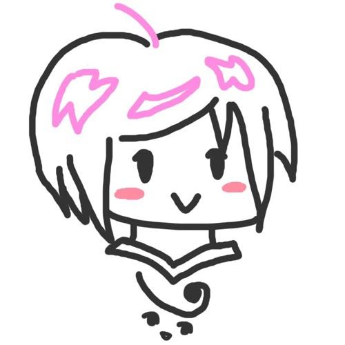 Funkip's Funposts's avatar