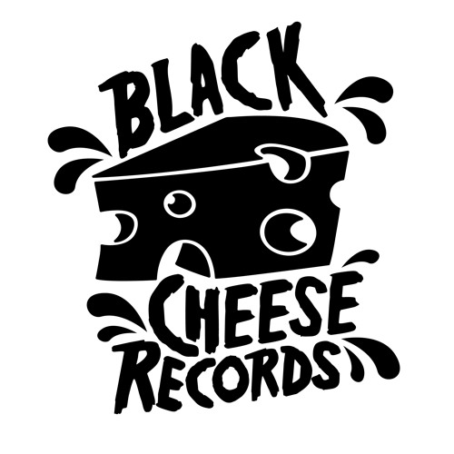 blackcheeserecords's avatar