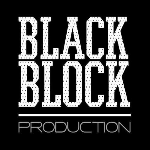 BlackBlock Moldova's avatar