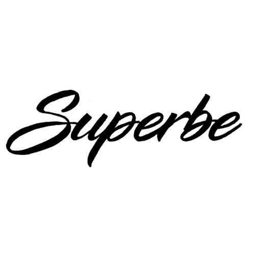 SUPERBE_GANG's avatar