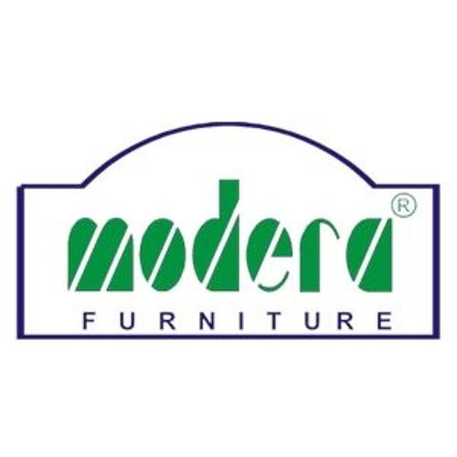 Modera Furniture's avatar