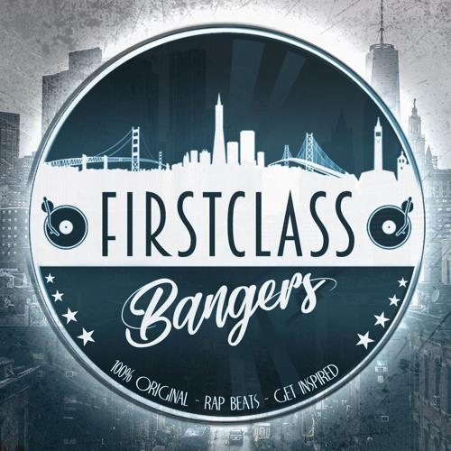 FIRSTCLASS BANGERS's avatar