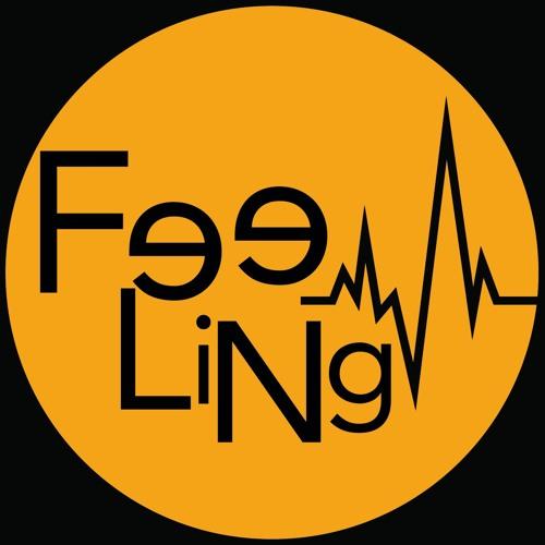 FeeLiNg's avatar