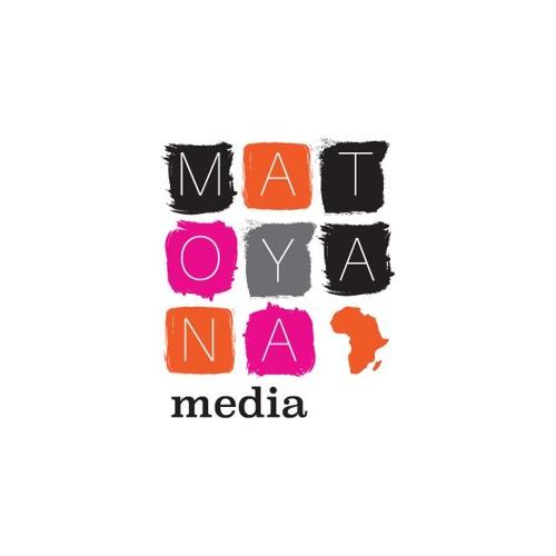 Matoyana Media's avatar