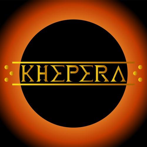 Khepera's avatar