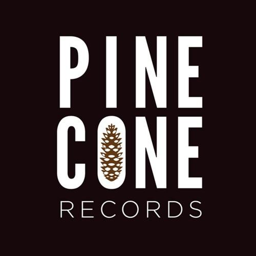 Pinecone Records's avatar