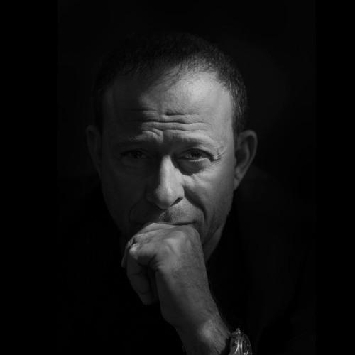 HERVE COHEN - COMPOSER's avatar