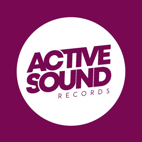 activesound's avatar