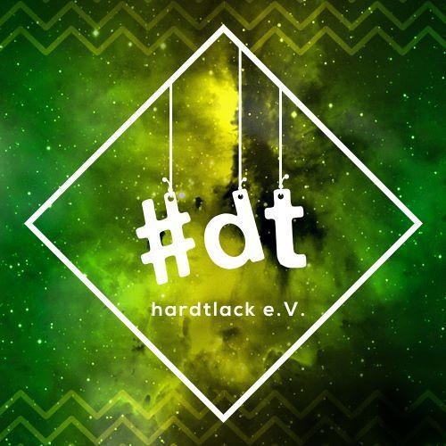 Hardtlack e.V.'s avatar