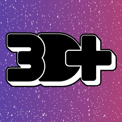 3 É DEMAIS's avatar