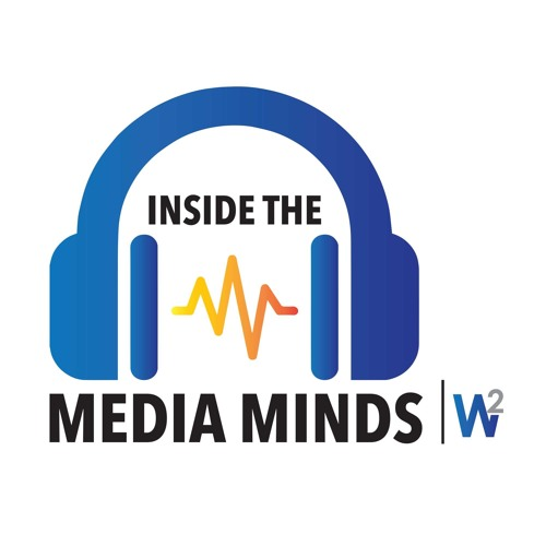 Inside the Media Minds's avatar