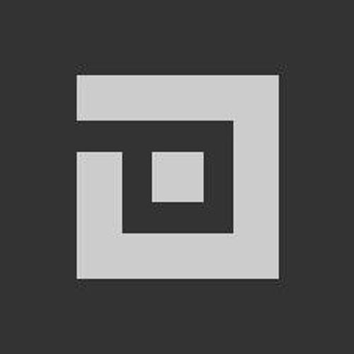 Pacotek.'s avatar