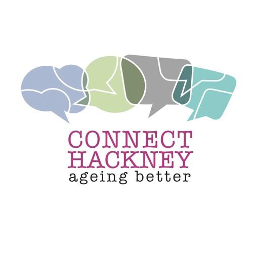 Connect Hackney's avatar