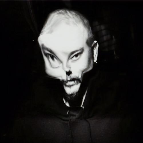 Carlton Doom's avatar