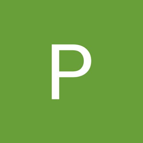 Pol Fau's avatar