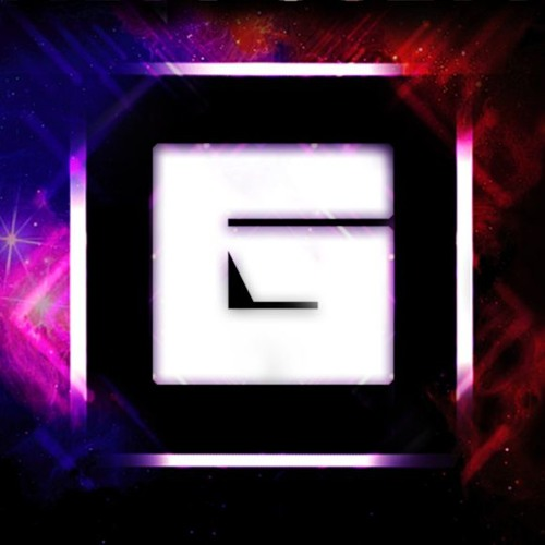 Pritt Guett's avatar