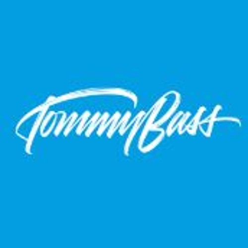 TOMMY BASS (official)'s avatar