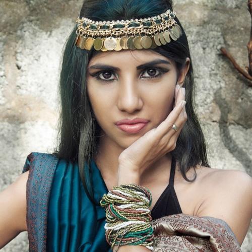 Shehara's avatar