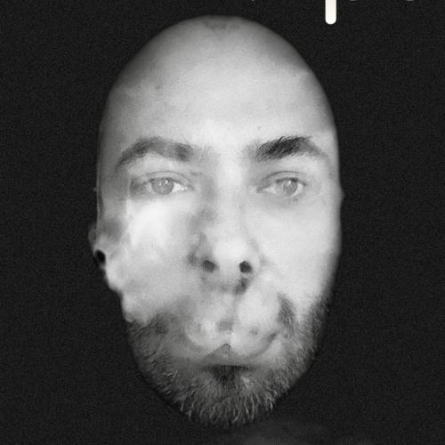 АРБАТ New's avatar