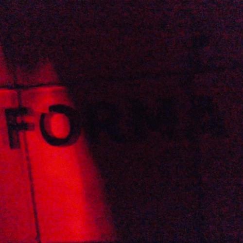 Formas's avatar