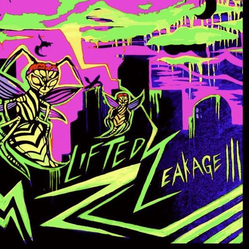 Logoz The Kritick (Lifted Mindz)'s avatar