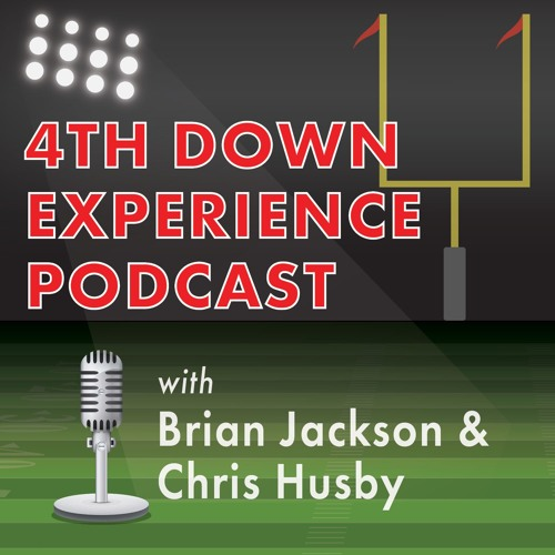 The 4th Down Experience's avatar