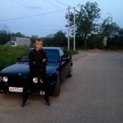 Владислав Кравченко