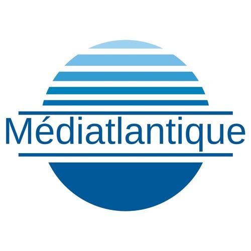 Médiatlantique Bordeaux's avatar