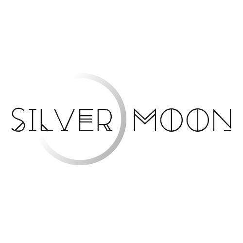 Silvermoon's avatar