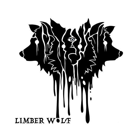 LIMBER WOLF's avatar