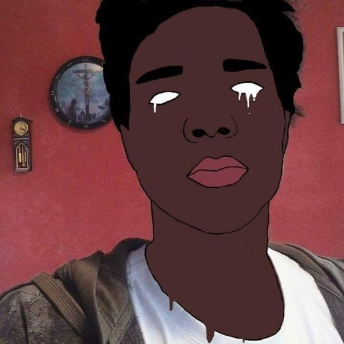 Braandonn Coolchesqui's avatar