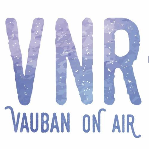 Vauban oN aiR's avatar