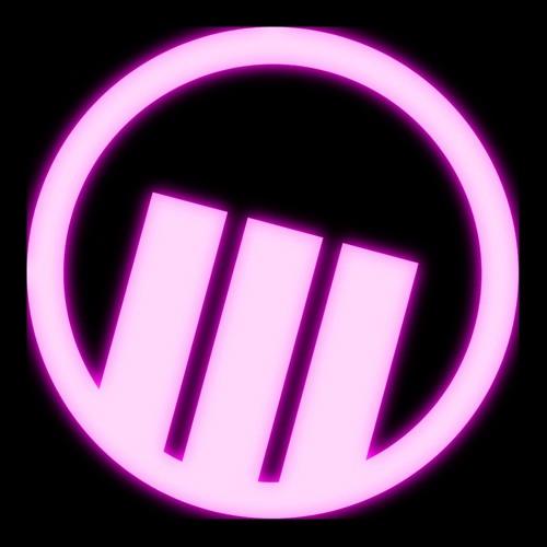 faketeak's avatar