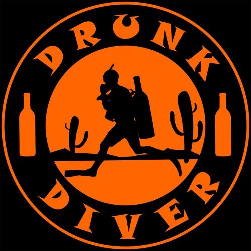 Drunk Diver's avatar
