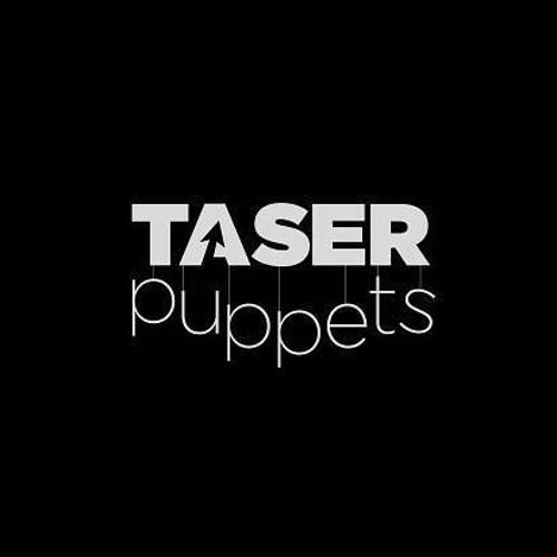 Taser Puppets *'s avatar
