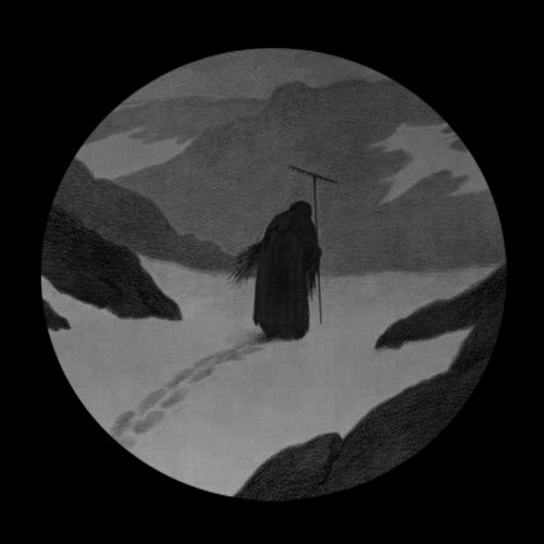 Lûton's avatar