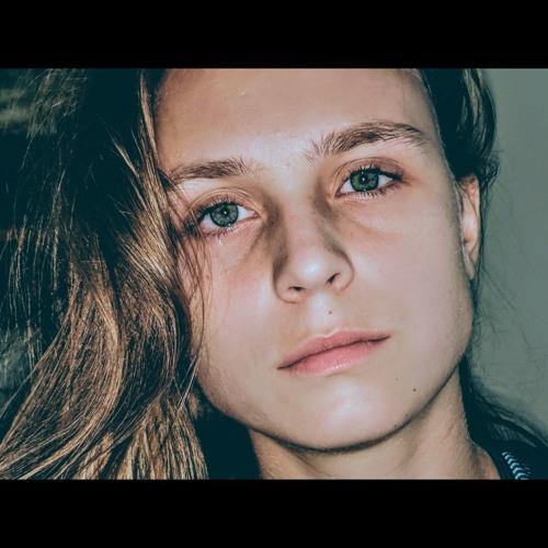DJAG's avatar