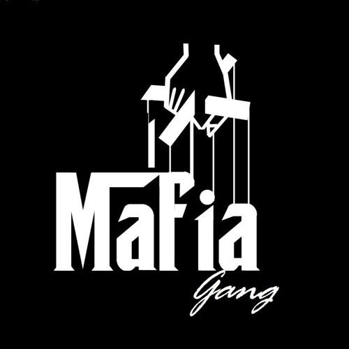 Mafia Gang Records's avatar