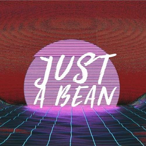 Bean Music Productions's avatar