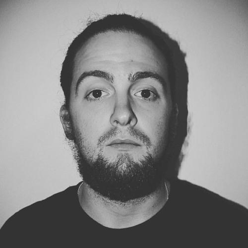 ryanYELLAND604's avatar