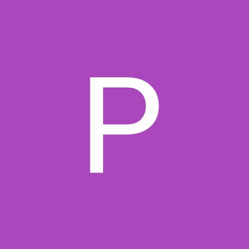 Paula Pereira's avatar