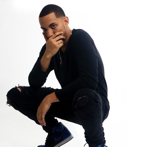DJ RBI's avatar