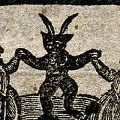 T.D.D's avatar