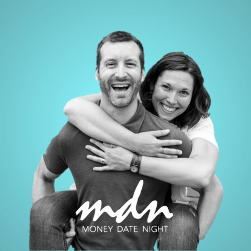 money date night's avatar