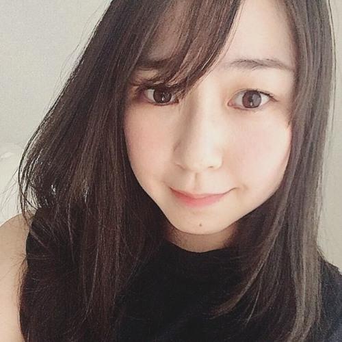yktgm's avatar