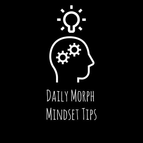 Daily Morph Mindset Tips's avatar