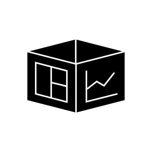 ลงทุนศาสตร์ - Investerest's avatar