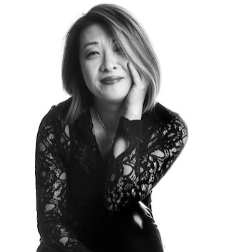 Shuai Sophia Wang's avatar